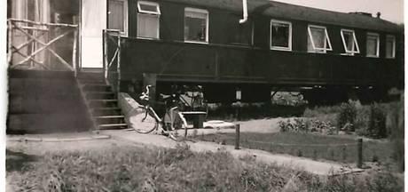 Lezing over noodwoningen in naoorlogs Hengelo
