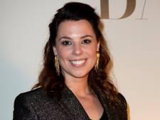 EenVandaag-presentatrice Roos Moggré zwanger van tweede kindje