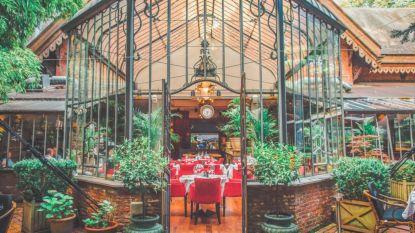 25 uur koken voor het goede doel: restaurant Danieli il Divino viert 25ste verjaardag met opvallend initiatief