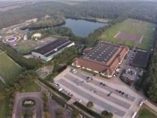 Autotron Rosmalen krijgt flink meer parkeerplaatsen