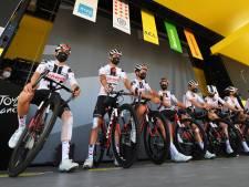 Sunweb hoopt Toursucces vervolg te geven met vrijbuitersploeg in Vuelta