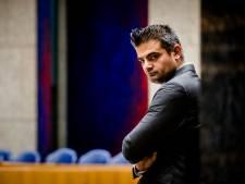 Apeldoorner (48) die Kuzu 'kapot ging maken' betuigt spijt: 'Moest denken aan Fortuyn'