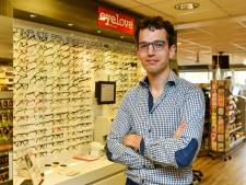 Goedkope drogistenbril zorgt voor onrust bij opticiens