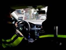 Nieuw onderzoek naar overlijden van twee politie-informanten