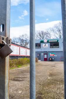 Sportclubs vrezen rode cijfers door coronacrisis