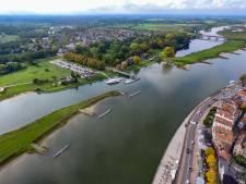 Bewoners De Worp willen rem op nieuwe recreatie en horeca langs Deventer IJssel
