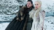 Omdat we niet allemaal in dezelfde tijdzone leven: zo kan je 'Game Of Thrones'-spoilers vermijden