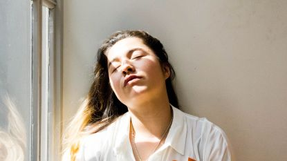 7 (natuurlijke) tips om weer energie te krijgen