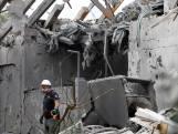 Gewonden in midden-Israël na raketaanval vanuit Gazastrook