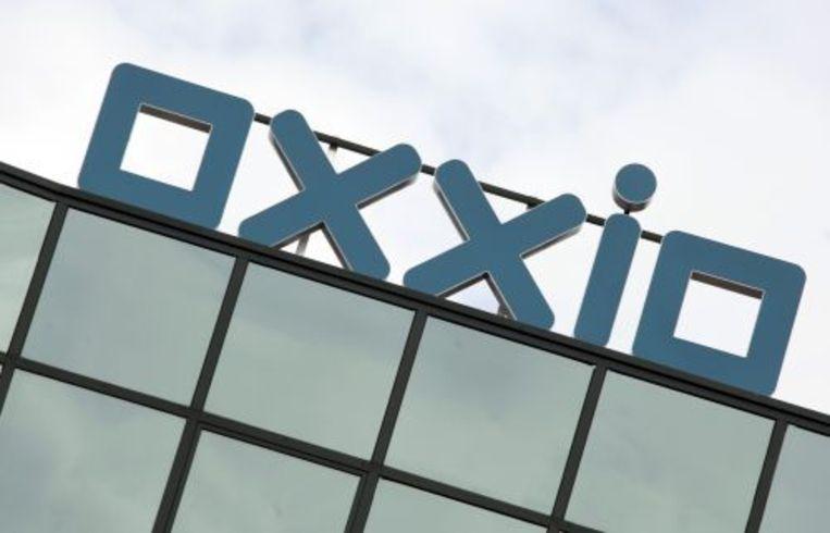 Onder andere Oxxio zou er agressieve verkoopmethoden op na houden. ANP Beeld