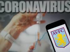 Aston Villa-Tottenham reporté et remplacé par Tottenham-Fulham