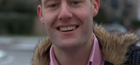 Geld PvdA weg na verdwijning raadslid Alvarez