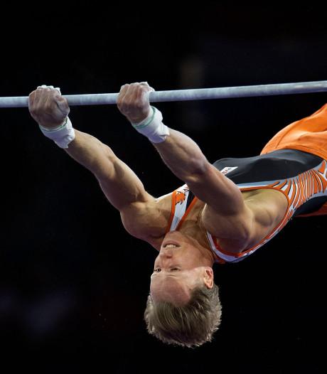 Zonderland ziet Spelen wel zitten na doorslaggevend gesprek: 'De intentie is er'