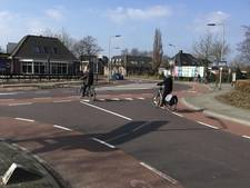 Twenterand gaat gevaarlijke verkeerssituatie Den Ham aanpakken