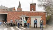 Groep (iets) jongere vrijwilligers zorgt ervoor dat sociale kruidenier weer kan openen