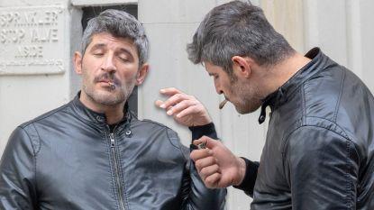 Dakloos en verwaarloosd: vriend van overleden George Michael zit compleet aan de grond