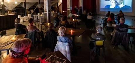 Documentaires Meierijstad verrassen en verbinden bezoekers