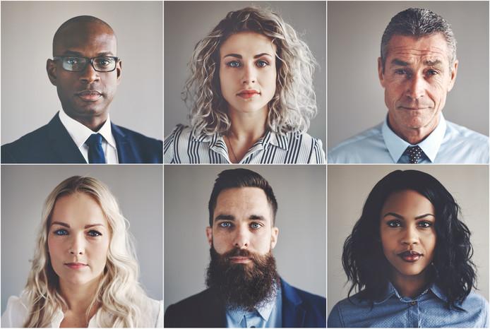 Onze hersenen gebruiken aannames over anderen om sneller te werken. Maar soms heeft dat ongewenste effecten.