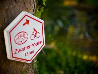 Ontdek Zulte bundelt alle wandel- en fietsroutes op digitaal platform