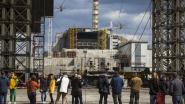 Tsjernobyl-toerisme kent explosieve groei