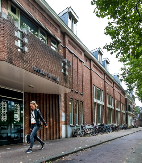 Opnieuw onrustig op veelgeplaagde school in Utrecht: ouders slepen bestuur voor rechter