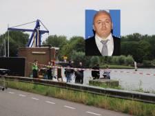 Politie bevestigt: Albanese politicus slachtoffer van misdrijf