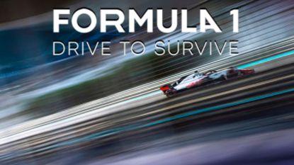 Netflix maakt details bekend van langverwachte Formule 1-serie 'Drive To Survive'