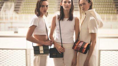 c23b1acc956 Met deze tips scoor je de vintage handtas van je dromen: