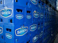 Bavaria brouwt vanaf 2020 'aardwarmtepils'