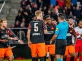 'PSV heeft een enorme klap opgelopen'