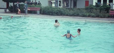 Grote behoefte aan Hardinxvelds buitenzwembad