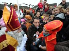 Sinterklaasintochten op de tocht: 'Ik ga ervan uit dat de normale intochten niet door kunnen gaan'