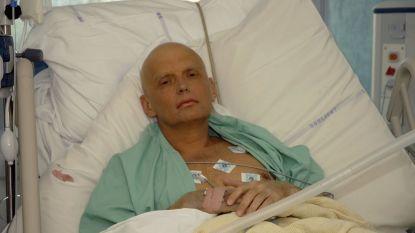 Vergiftiging van Russische ex-spion doet hard denken aan moord op Litvinenko