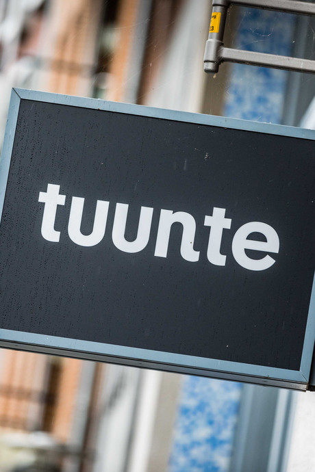 Jola Mode nieuwe eigenaar Tuunte, 19 winkels gaan dicht