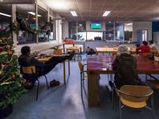 Utrecht stelt 114 woningen beschikbaar voor daklozen