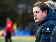 Herman Wallenburg vertrekt na dit seizoen bij Altius
