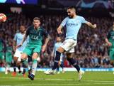 Tottenham Hotspur volgende tegenstander Ajax na bloedstollende kwartfinale