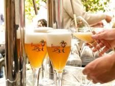 Brugse bieroorlog gaat onverminderd verder: 'Het enige echte Brugse stadsbier' is geen inbreuk, vindt de rechter
