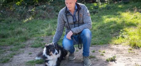 Discussie over hondenbelasting: afschaffen kan alleen als er wordt bezuinigd