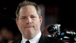 Politie Los Angeles opent onderzoek naar aanranding door Weinstein in 2013