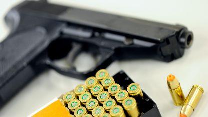 Laatste kans om niet-vergunde wapens te laten regulariseren: al bijna 5.000 Belgen deden aangifte