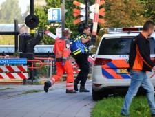Politie trekt lessen uit spoorongeval Oss: meer aandacht voor agent na drama