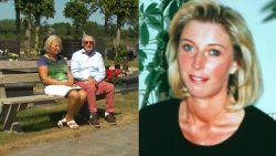 """Bijna 30 jaar na mysterieuze moord in Knokke doen ouders oproep: """"Waarom moest onze dochter dood?"""""""