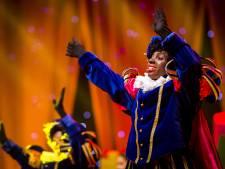 Onderzoek naar hoe kinderen Zwarte Piet ervaren