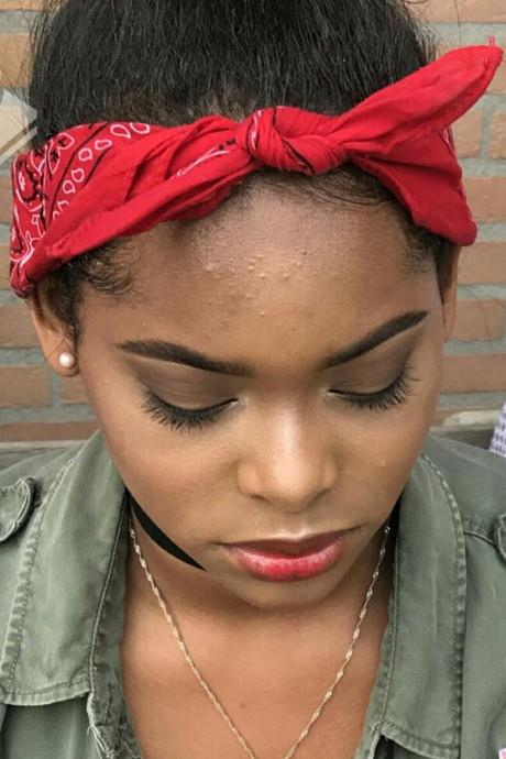 Grote zorgen om vermist meisje (17) uit Oss: 'Ifiana moet snel weer thuis komen'