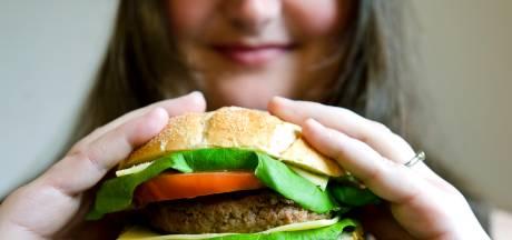 'Langste fastfood drive-through van Europa' komt eraan: 'De mensen snakken naar wat vertier'