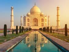 LIVE | Taj Mahal ondanks vele besmettingen weer open, nieuwe lockdown dreigt in Groot-Brittannië