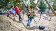 Speelpleinwerking Riebedebie loopt tot 21 augustus