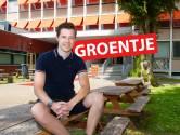 Kasper (17): 'Relaties? Meisjes van 16 of 17 vragen veel aandacht'