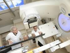 Catharina Ziekenhuis in Eindhoven kan voortaan met hoge precisie tumor te lijf